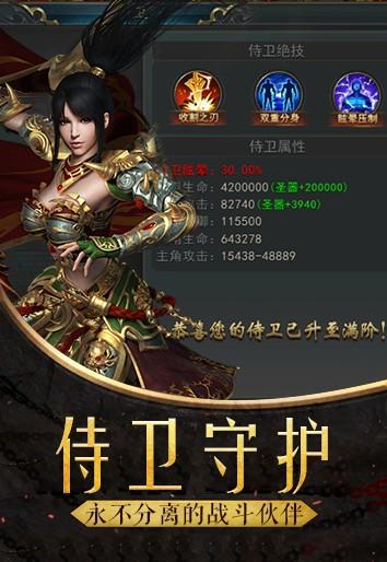 http://www.gkyou.com/static/uploads/app/2021091617170789105.jpg